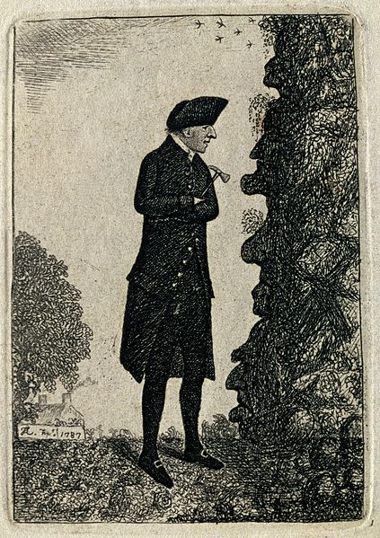 File:James Hutton. Etching by J. Kay, 1787. Wellcome V0002998.jpg