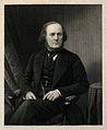 James Miller. Stipple engraving. Wellcome V0004021.jpg