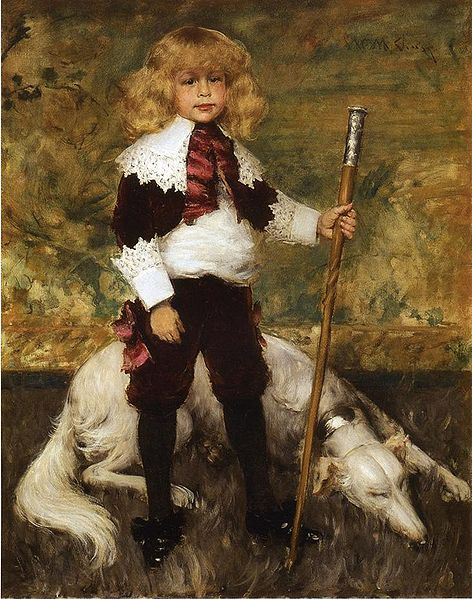 File:James Rapelje Howell William Merritt Chase.jpeg