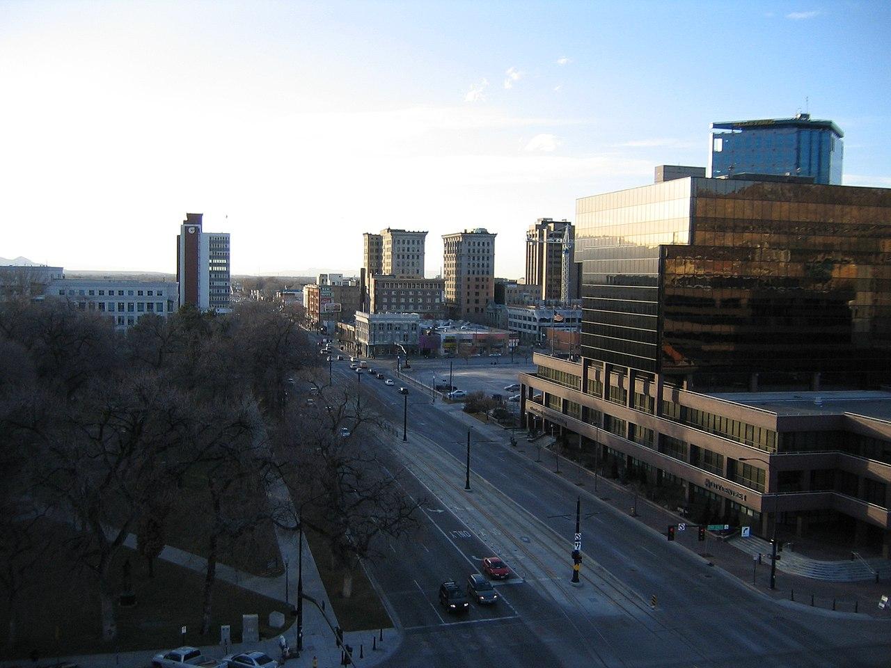 FileJan South Salt Lake City UT USAJPG Wikimedia Commons - Ut usa