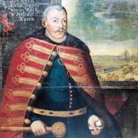 Jan Karol Chodkiewicz.PNG