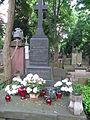 Jan Rogoziński grób.JPG