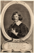 Jan Victors - engraving.PNG