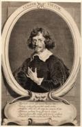 Jan Victors