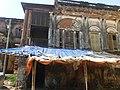 Janai Kalibari at Janai 14.jpg