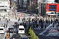 Japan - Tokyo (Shibuya) (10005359324).jpg