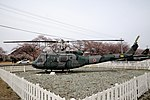 Japan Ground Self-Defense Force Fuji Bell UH-1H (JG-41704-1H-104) (13946960184).jpg