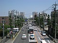 Japan National Route 409 -02.jpg