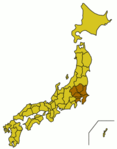 Japan kanto map small.png