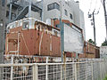 Japanese-national-railways-DE10-11-20110818.jpg