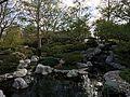 Japanese Friendship Garden (Balboa Park, San Diego) 14 2016-05-14.jpg