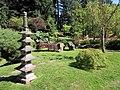 Japanese Memorial Garden (7846568466).jpg
