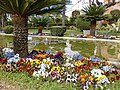 Jardín del Palasiet (Xàtiva) - panoramio.jpg