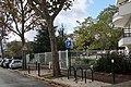 Jardin Dominique-Chavoix Suresnes 5.jpg