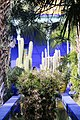 Jardin Majorelle (Marrakesch, Marokko) 03.jpg