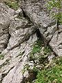 Jaskinia za Mnichem otwór.jpg