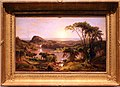 Jasper francis cropsey, estate, lago ontario, 1857.jpg