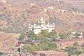 Jaswant Thada from Meherangarh Museum.jpg