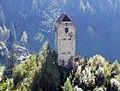 Jaufenburg von oben.JPG