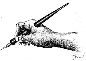 Javad alizadeh -penetrating-pen.jpg
