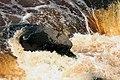 Jay Cooke State Park (1341534831).jpg
