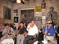 Jazz Campers at Preservation Hall Mute.jpg