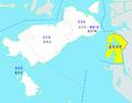 Jcjg-map1.png