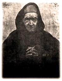 Jean-Claude Courveille, fondateur des Maristes.jpg