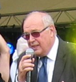 Jean-Claude Plessis 02 (cropped).png