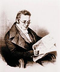 Jean-François Bautte (1772-1837).jpg