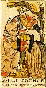 http://upload.wikimedia.org/wikipedia/commons/thumb/c/c0/Jean_Dodal_Tarot_batons_Knight.jpg/150px-Jean_Dodal_Tarot_batons_Knight.jpg