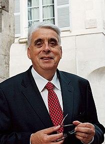 Jean Pierre Sueur Orléans.jpg