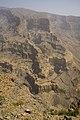Jebel Shams (8).jpg