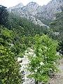 Jeep safari Kemer - Gedelme - Ovachik - panoramio (4).jpg