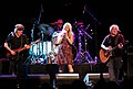 Jefferson Starship 2011.jpg