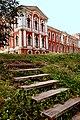 Jelgava palace - panoramio.jpg
