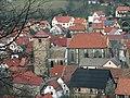 Jena - Ziegenhain 02.jpg