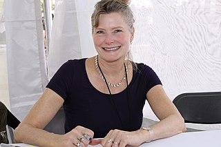 Jennifer Egan Novelist, short story writer
