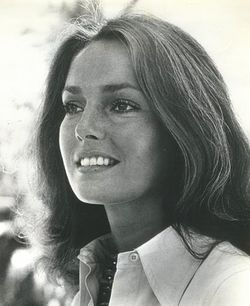 Jennifer O'Neill 1973.JPG