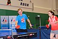 Jeremy Browne with Hong Kong Olympic squads (7513747328).jpg