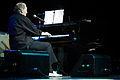 Jerry Lee Lewis @ Credicard Hall 02.jpg