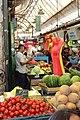Jerusalem, Mahane Yehuda Market IMG 2468.JPG