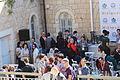Jerusalem Hackacthon IMG 8426.JPG