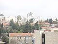 Jerusalem new city 14 (432863006).jpg