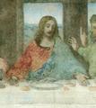 Jesus enlaultimacena.PNG