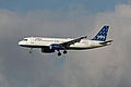 "Jet Blue A320 ""Blue Chip"".JPG"