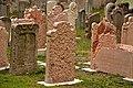 Jewish Cemetery Seegasse.jpg