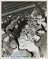 Jewish Welfare Board Seder at Muskogee, Oklahoma (5611098295).jpg