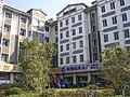 Jiangning, Nanjing, Jiangsu, China - panoramio (218).jpg