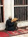 Jibla 200612 Yemen-269 (354285070).jpg